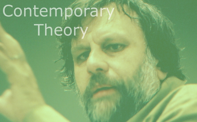 Qwiklit - Theory - Contemporary Theory