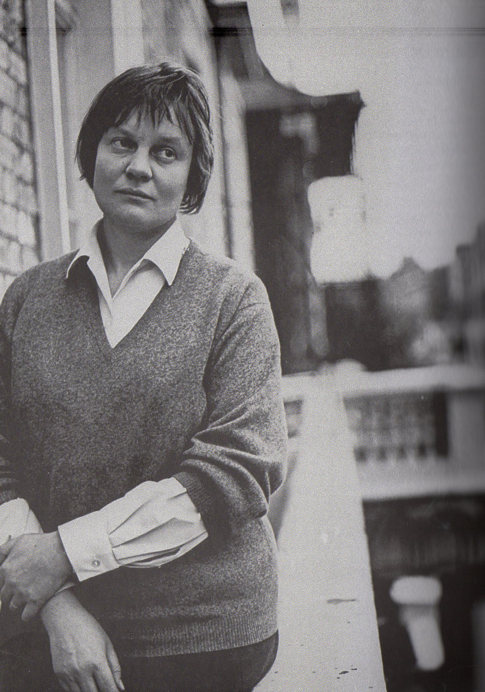 Critical essays on iris murdoch
