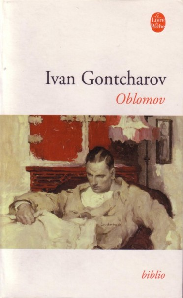 Masterpieces of Russian literature - from the beginnings to 1863