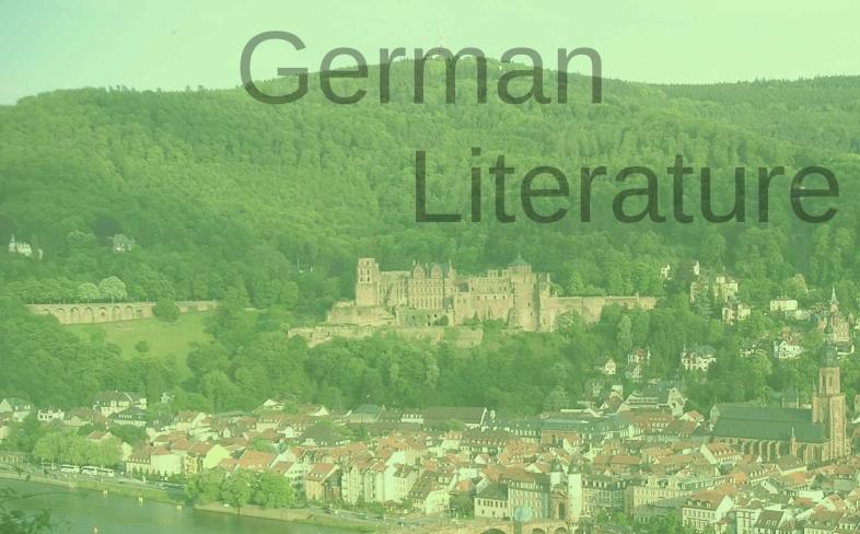 https://qwiklit.files.wordpress.com/2013/05/german-literature.jpg