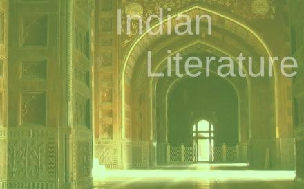 https://qwiklit.files.wordpress.com/2013/05/indian-literature.jpg