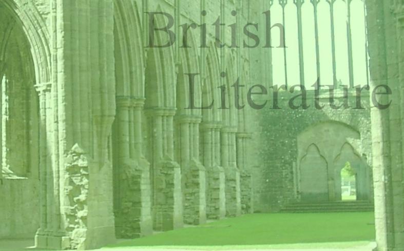 https://qwiklit.files.wordpress.com/2013/05/qwiklit-brit-literature2.jpg