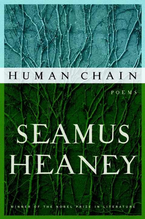 Compare one poem by Seamus Heaney and one poem by Gillian Clarke to ...