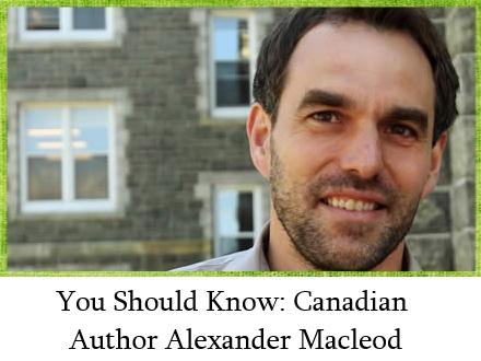 alexanderMacleod