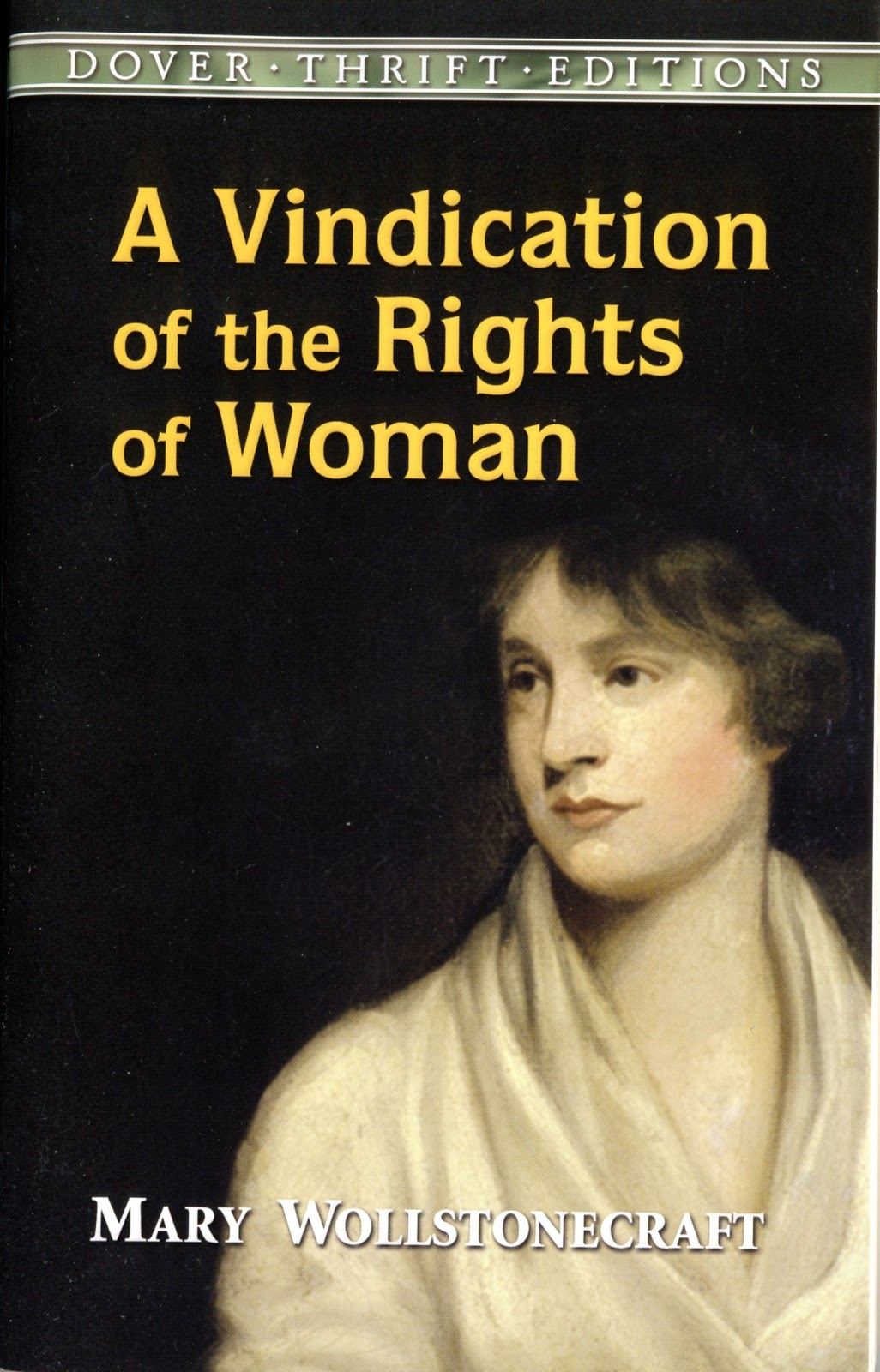 bb gls wollstonecraft vindicationofrightsofwomen jpg