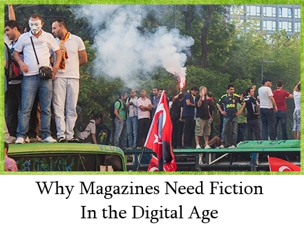 Whymagazinesneedfiction