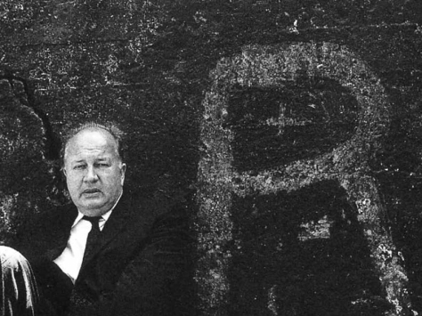 Qwiklit's Guide to 20th Century Poetry | Qwiklit | Page 2 Theodore Roethke