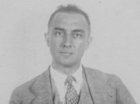 william carlos williams and his imagist William carlos williams characterizes the american people in this way in his poem to elsie, which provides commentary on the american people's lost perspective through tone and imagery williams tells of a self-alienating america that has lost perspective of its most treasured ideology, the american dream, due to its violent and unstable tradition.