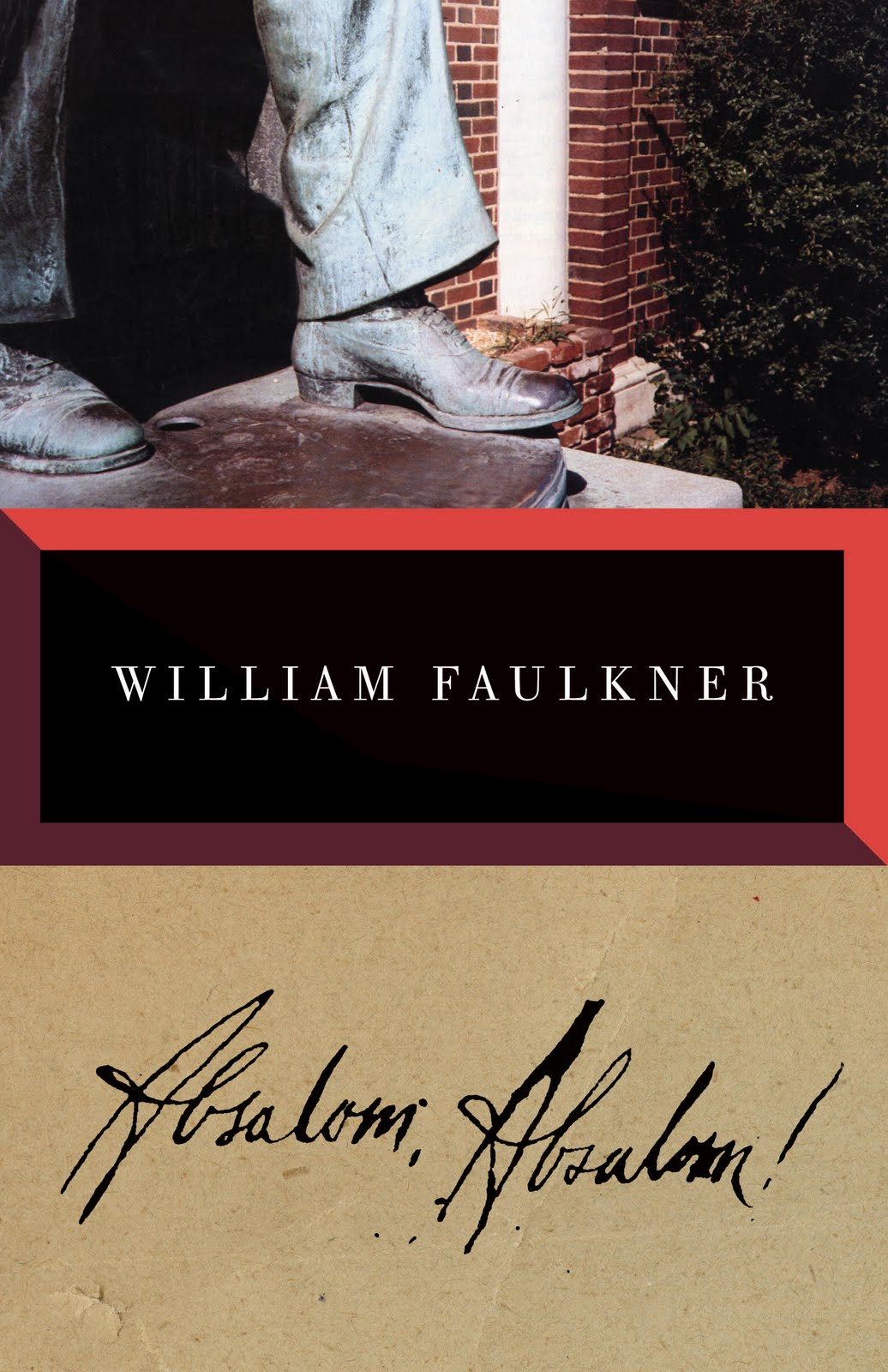 a brief look into the life and accomplishments of william faulkner