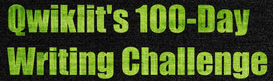 Qwiklit100daychallenge