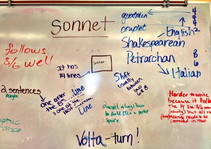 sonnet2