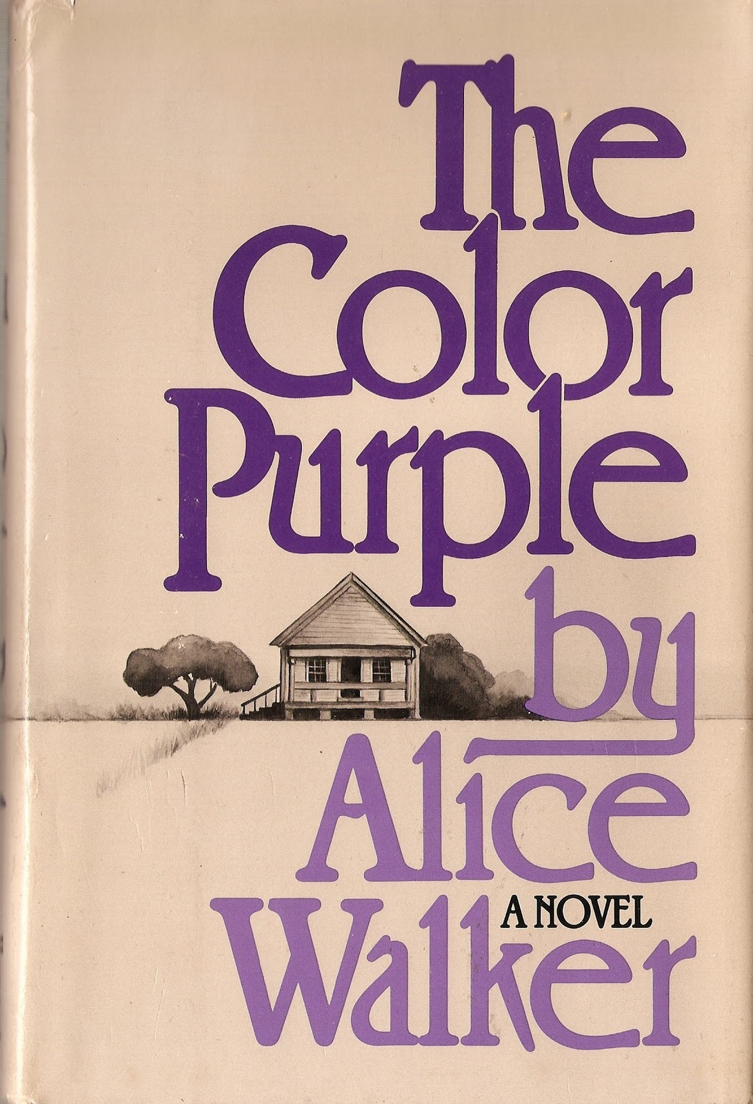 gender inequality and opression in the color purple by alice walker In feminist literature, male characters are presented as 1900s in which alice walker's the color purple same gender oppression in the color purple.