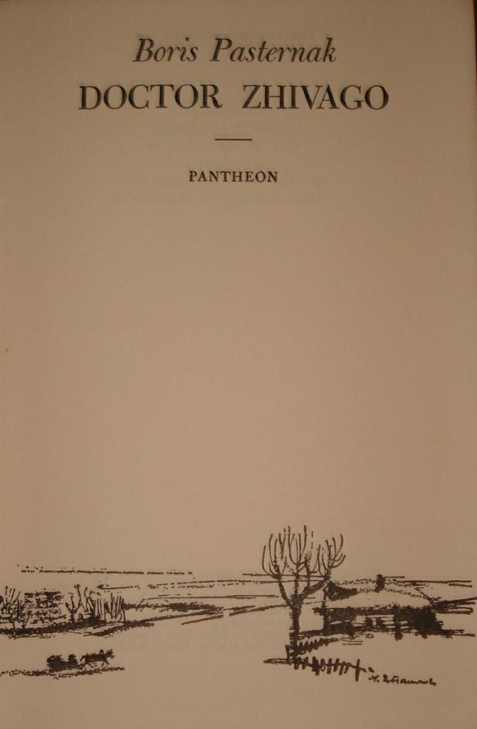zhivago1184