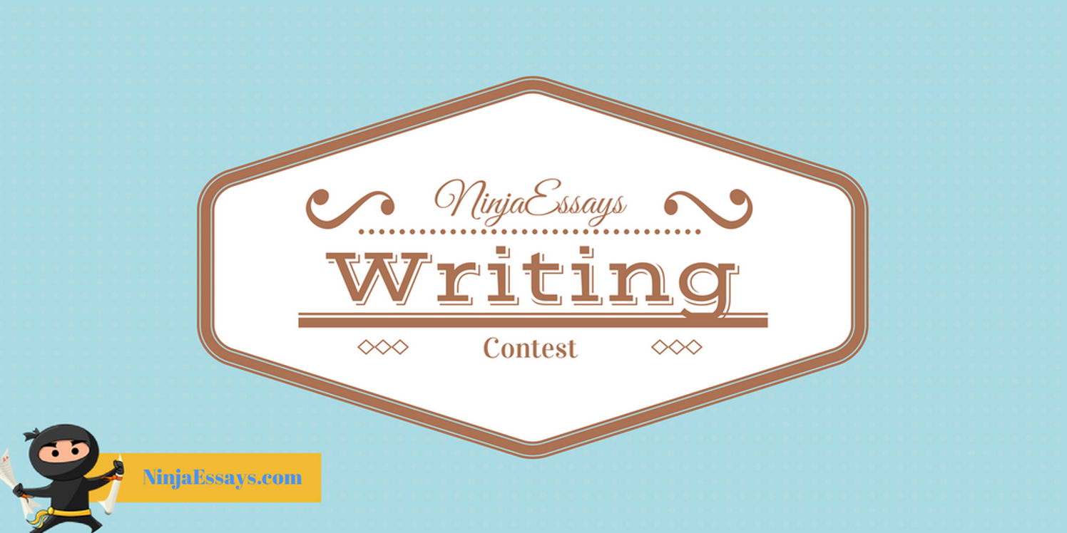 Essay contests to win a business