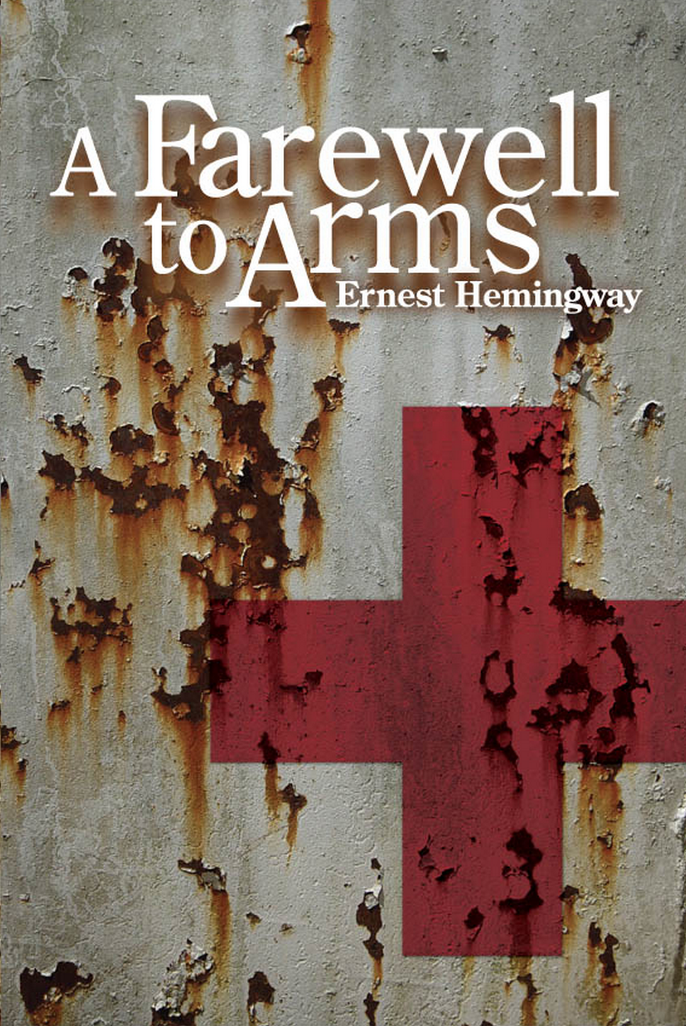 essential and irresistible r tic novels qwiklit ernest hemingway a farewell to arms screen shot 2015 02 14 at 3 38 02 pm