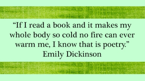 EmilyDickinson