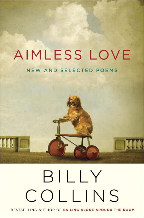 Collins_Aimless-الحب